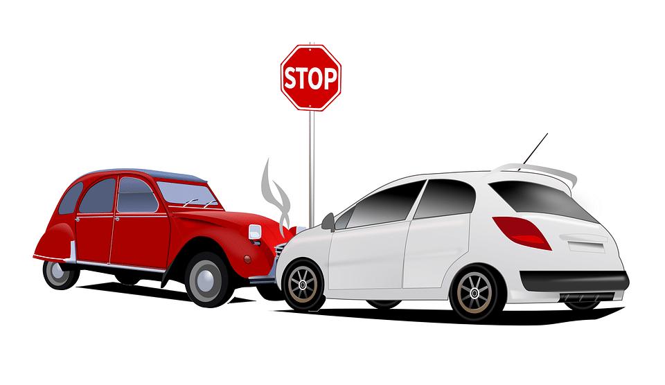 Comment assurer son véhicule après un accident ?