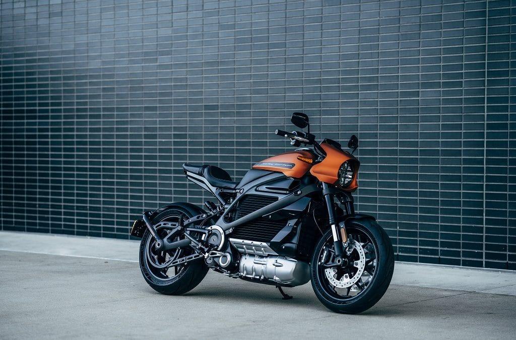 Peut-on faire un leasing sur une moto ?